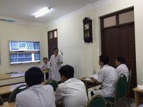 Thông tin bất ngờ vụ cô giáo ở Hà Giang bị liệt tứ chi sau mũi tiêm