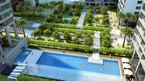 Điểm danh những chung cư có tiện ích sân vườn đẳng cấp tại Hà Nội