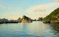Đồng ý cho Quảng Ninh xây đặc khu kinh tế tại Vân Đồn