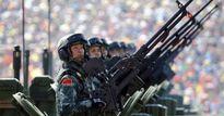 Nguy cơ chiến tranh 2,6 tỷ người giữa TQ và Ấn Độ?