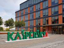 Các sản phẩm Kaspersky chưa từng được cơ quan an ninh mạng Anh chứng nhận