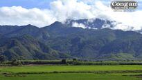 Vườn Quốc gia Kon Ka Kinh đối mặt nhiều nguy cơ bị xâm hại* Bài 1: Kon Ka Kinh - di sản ASEAN