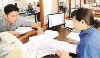 'Triệt tiêu' hộ khẩu trong tuyển dụng