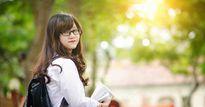 Các trường đại học dự kiến điểm chuẩn sát với điểm xét tuyển