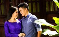 Vợ cũ của Quách Ngọc Ngoan chuẩn bị tái hôn với 'phi công trẻ'