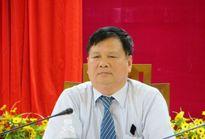 Mộ vợ vua bị san ủi ở Huế: Phó Chủ tịch UBND tỉnh rất trăn trở!