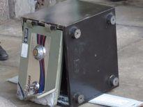 Bình Phước: Điều tra 2 vụ đục két sắt lấy trộm hơn 2 tỷ đồng