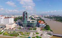 Cần Thơ mời gọi đối tác ngoại đầu tư Trung tâm logistics cấp vùng