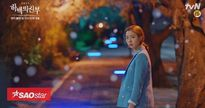 Bóc mác loạt trang phục công sở siêu yêu của 'Bác sĩ' Shin Se Kyung