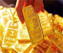 Giá vàng ngày 19.7: Bật tăng mạnh mẽ, chạm đỉnh của 3 tuần