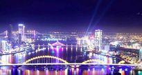 Đà Nẵng: Sử dụng năng lượng tiết kiệm và hiệu quả