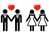 Chồng chuyển giới, hôn nhân bị tuyên vô hiệu