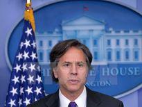 Cựu quan chức an ninh Mỹ: Cần có các cuộc thảo luận về Triều Tiên