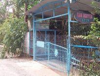 Quán cơm gà 'chui' ở Đà Lạt không trả lại tiền đặt cọc cho khách vì đến trễ
