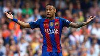 PSG - khởi đầu mới cho Neymar?