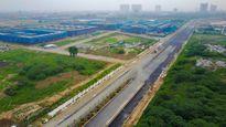 TTCP kiến nghị xử lý trách nhiệm lãnh đạo TP Hà Nội vì 7 dự án BT sai phạm