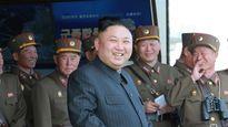 Đến lượt Ấn Độ 'đòi chia tay', Triều Tiên biết sống sao?
