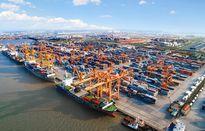 Quản lý, giám sát hàng hóa tại cảng biển, cảng hàng không: Nhiều lợi ích