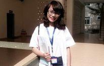 Đại học Y Hà Nội công bố danh sách thí sinh trúng tuyển năm 2017
