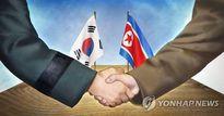 Triều Tiên: Mong muốn cải thiện quan hệ của Hàn Quốc là 'vô nghĩa'