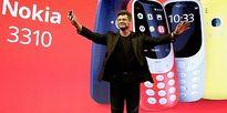 HMD Global, công ty đứng sau điện thoại Nokia mới, vừa để mất CEO