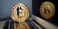 Bitcoin có phải là quả bóng chứng khoán? Đầu tư vào bitcoin bằng cách nào là lợi nhất?