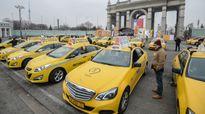 Uber đang thất thế trên thị trường toàn cầu