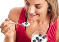 5 loại thực phẩm lên men tốt cho não