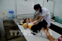 Kiểm soát dịch bệnh sốt xuất huyết: Cần xác định đúng nguồn lây