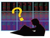 Chứng khoán chiều 20/7: Phân hóa mạnh tại các nhóm cổ phiếu