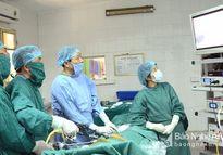 Nghệ An dự kiến đầu tư hơn 600 tỷ đồng phát triển mạng lưới y tế cơ sở