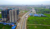 6 tuyến đường hơn nửa tỷ đô ở Hà Nội có vi phạm