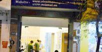 Người đàn ông ngoại quốc tử vong khi hút mỡ bụng trong Sài Gòn