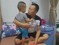 Công an điều tra vụ nhiều trẻ bị sùi mào gà ở Hưng Yên