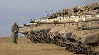 Israel: kẻ 'phá vỡ' lệnh ngừng bắn mới tại Syria?