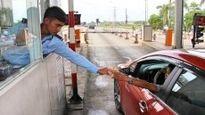 Nhanh chóng giảm phí cho chủ phương tiện sống gần trạm thu phí BOT Thiên Tân