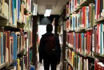 3 yếu tố làm nên giá trị của một trường đại học