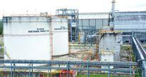 PVN sẽ khởi động lại hai Nhà máy Ethanol Bình Phước và Dung Quất