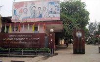 Đại học Y Dược Thái Nguyên vi phạm nghiêm trọng quy chế đào tạo tiến sĩ?