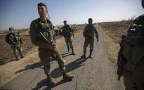 Nhóm V4 và Israel tăng cường hợp tác chống khủng bố