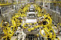Việt Nam sẽ đối mặt với nhiều thách thức nếu không bắt kịp Công nghiệp 4.0