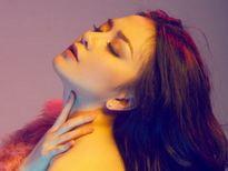 Thiều Bảo Trang sexy hết cỡ trong single mới