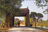 7 địa điểm du lịch không thể bỏ qua dịp nghỉ lễ 2/9 tại Hà Nội
