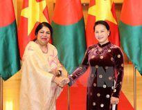Bangladesh muốn thu hút đầu tư từ Việt Nam