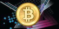 """Giá trị bitcoin tiếp tục """"nổ"""", gần đạt 3.000 USD"""
