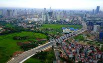 7 dự án BT, BOT nghìn tỉ tại Hà Nội sai phạm ra sao?