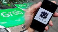 Thủ tướng trả lời kiến nghị của ĐB Dương Trung Quốc về Uber, Grab