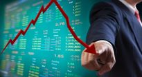 Chứng khoán 21/7: Thanh khoản giảm, thị trường tiếp tục chìm nghỉm