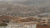 Quân đội Syria và Hezbollah 'bắt tay' truy quét IS ở biên giới
