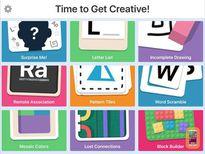 6 ứng dụng iOS miễn phí ngày 21/7